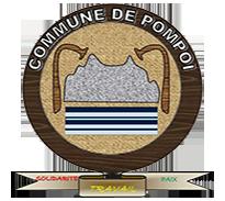Commune Pompoi